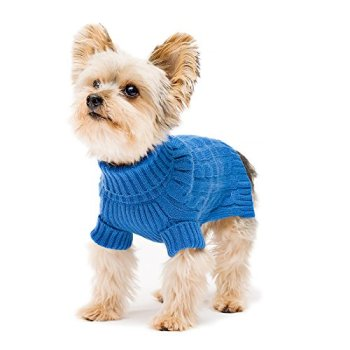 The Best Dog Sweaters For 2020 (Over 70+ Options To Choose From!) 16