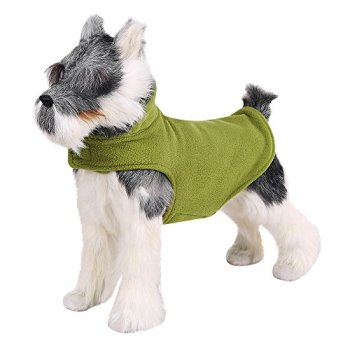 The Best Dog Sweaters For 2020 (Over 70+ Options To Choose From!) 47