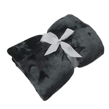 What Are The Best Dog Bed Blankets On The Market? Your Ultimate Guide 37