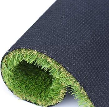 What's The Best Artificial Grass For Dogs? Our Ultimate Guide (2020) 9