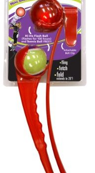 Dog Automatic Ball Launchers - A Fun Way To Keep Your Dog Active 16