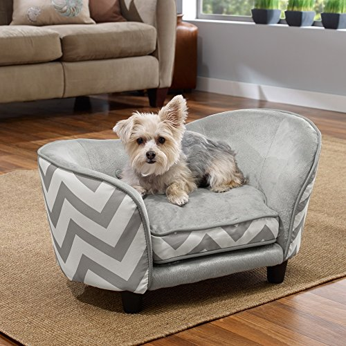 What Are The Best Elevated Dog Beds? (2020) 14