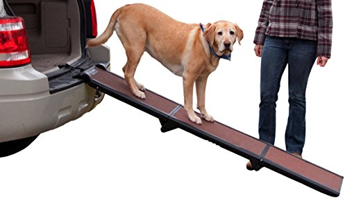 What Are The Best Dog Ramps In 2020? 4