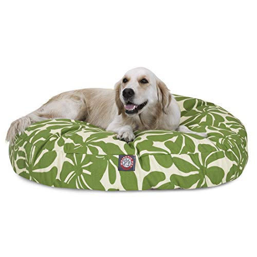 What's The Best Outdoor Dog Bed? Our Top Picks 6