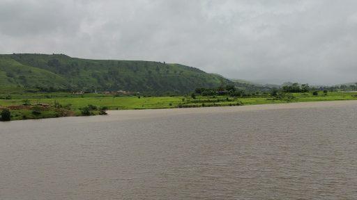 Rajgurunagar Dam- Bhimashankar