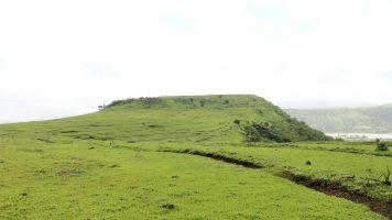 Rajgurunagar Scenery 2- Bhimashankar