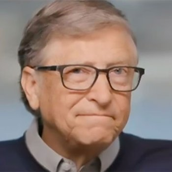 planned pandemic - bill gates