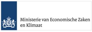Ministerie van Economische Zaken en Klimaat