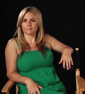 Brandi of storage wars nice tits