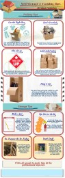 moving home infographic