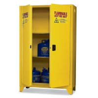Flammable Storage Cabinet | The Storage Home Guide