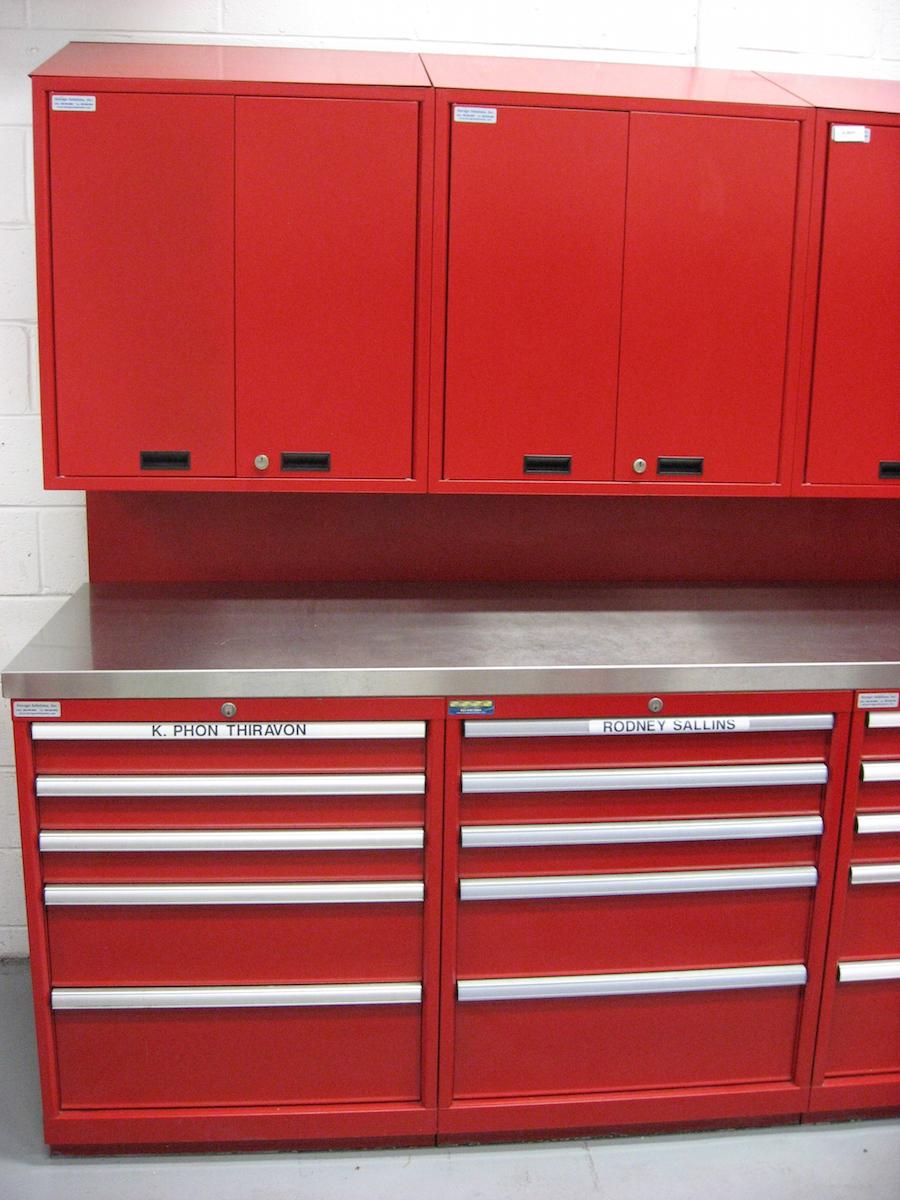 Workstations  Storage Solutions IncStorage Solutions Inc