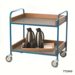 Kitchen Tray Cheap Small Trolleys Storage Systems Ltd