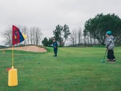 golfkul2-7