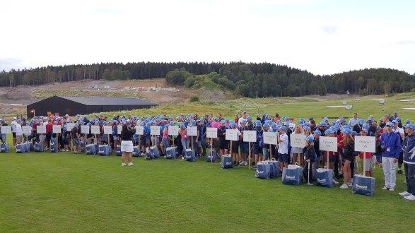goteborg-golf-cup-1
