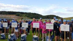 goteborg-golf-cup-2