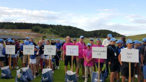 goteborg-golf-cup-2