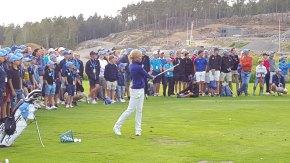 goteborg-golf-cup-3