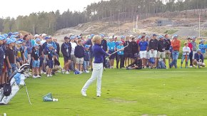 goteborg-golf-cup-3