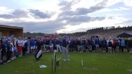 goteborg-golf-cup-5