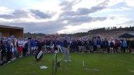goteborg-golf-cup-5