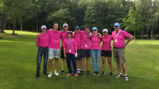 goteborg-golf-cup-6