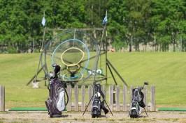 golfensdag-3