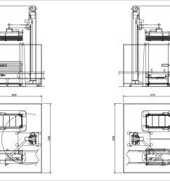 2004 kia amanti engine wiring diagram wiring schematic diagram2003 mitsubishi montero sport engine diagram wiring library [ 1200 x 888 Pixel ]