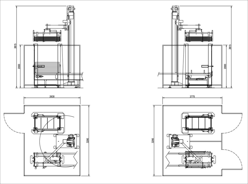 medium resolution of 2004 kia amanti engine wiring diagram wiring schematic diagram2003 mitsubishi montero sport engine diagram wiring library