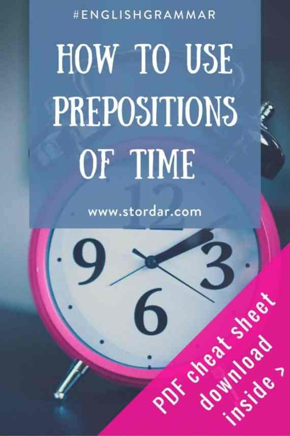 prepositions-of-time-pinterest