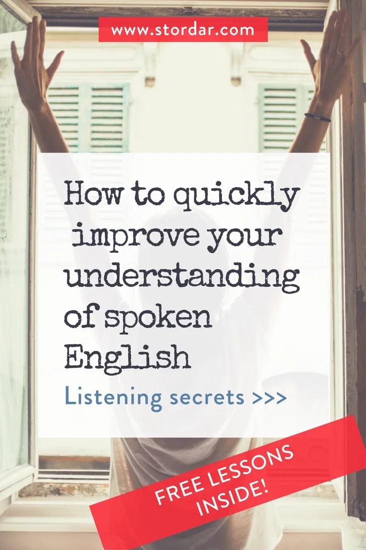 Listening Skills | Smart Language Learning