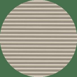 store plisse occultant isolant velux