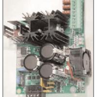 Fike Supplemental Power Supply 6.0 AMP