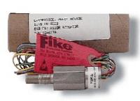 Gas Cartridge Actuator (G.C.A.)