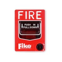 FIKE-20-1064 Intelligent Pull Station