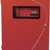 KIDDE 84-732001-901 AEGIS 2.0 Control Unit