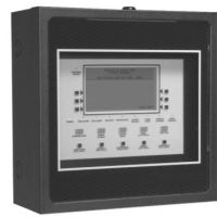 NOTIFIER LCD-160 160 Character Display Annunciator