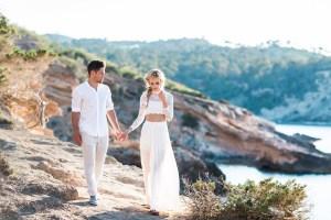 10 Tipps mit welchen du eine Hochzeitsreportage gut überstehst