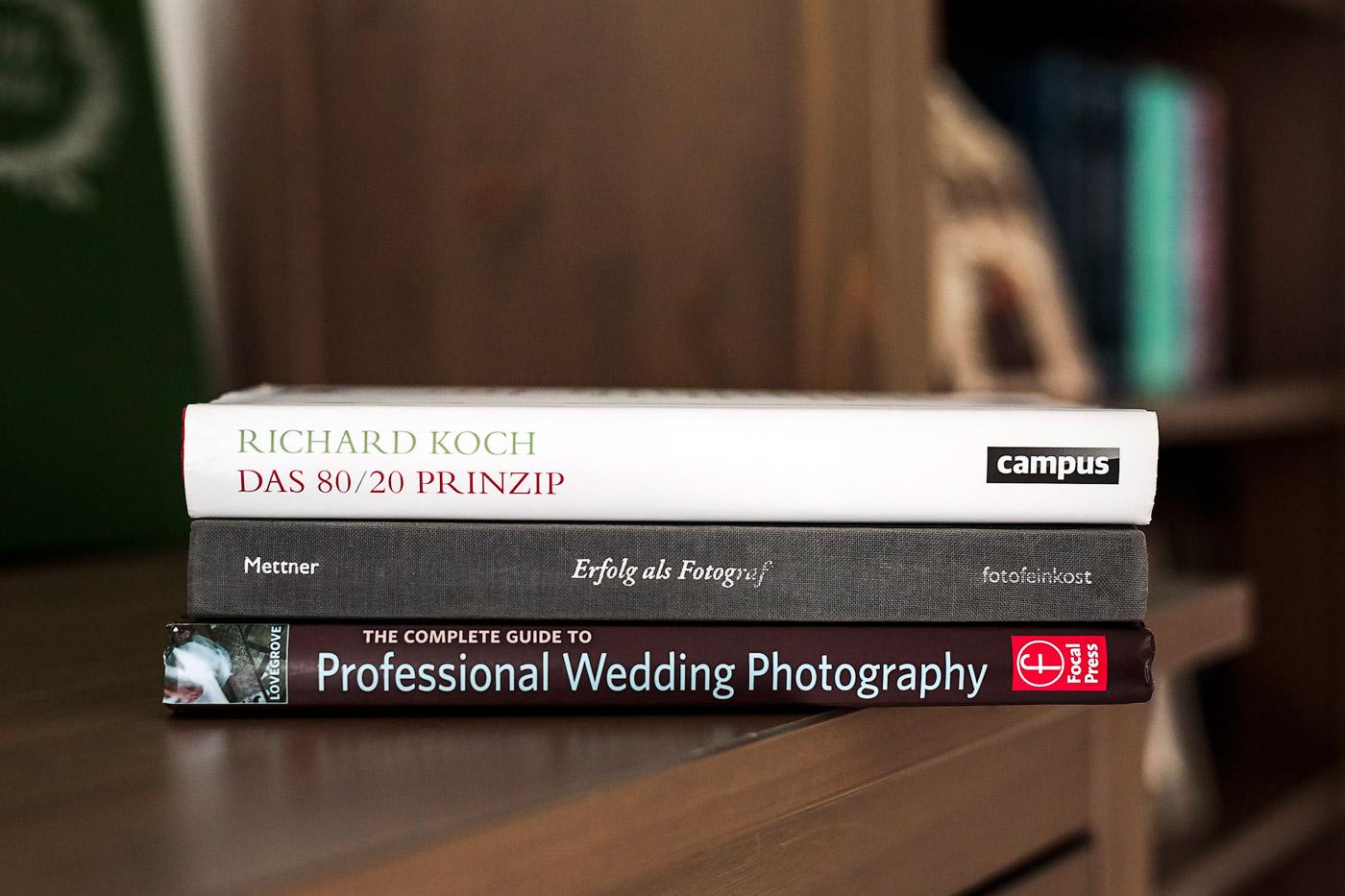 christina_eduard_photography__tipps_hochzeitsfotografie_