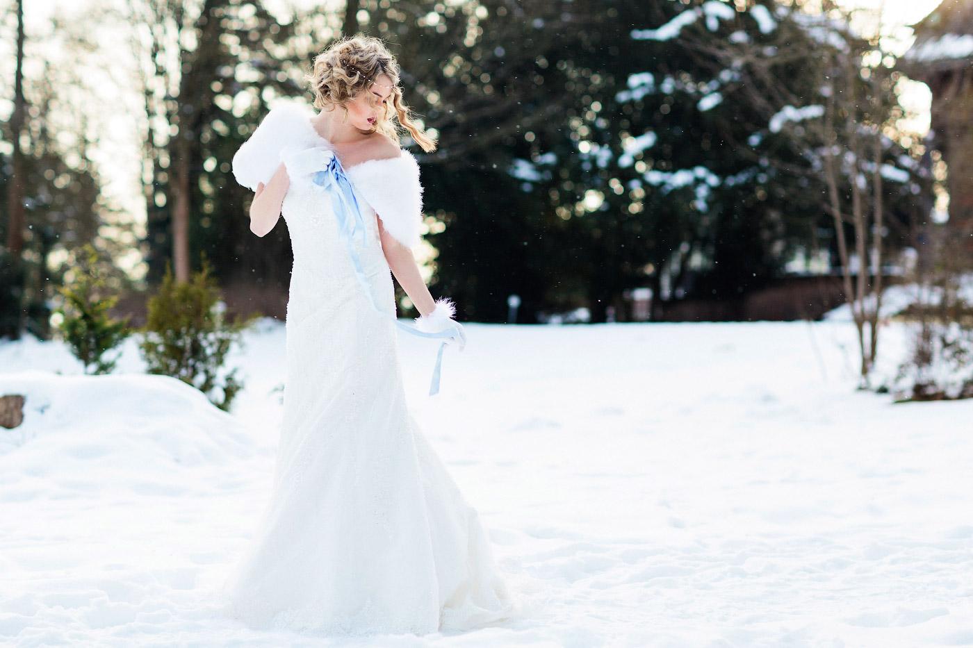 snow-queen-223
