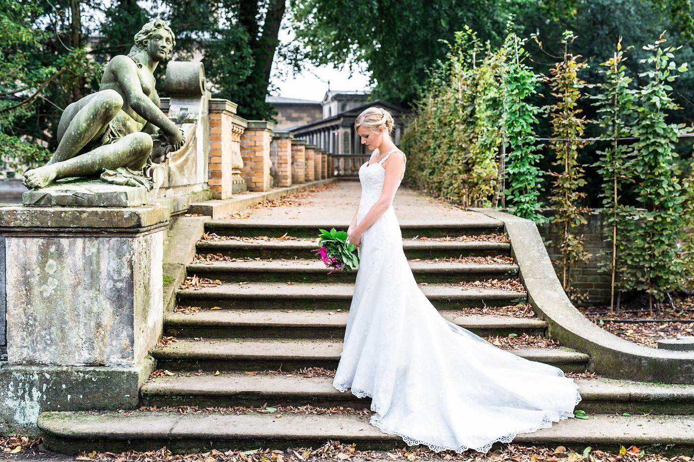 ce_wedding