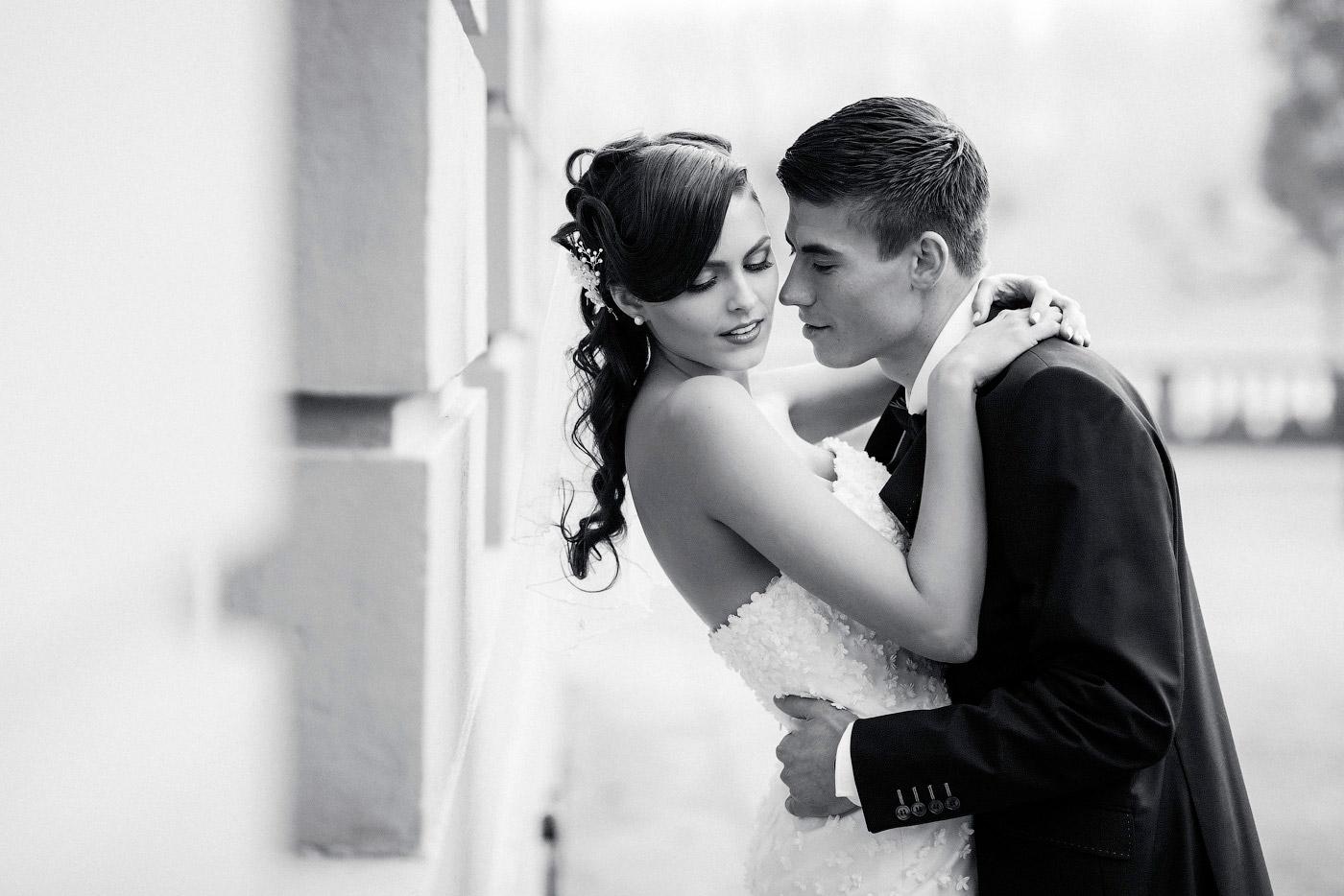 christina-eduard-wedding-photography_002