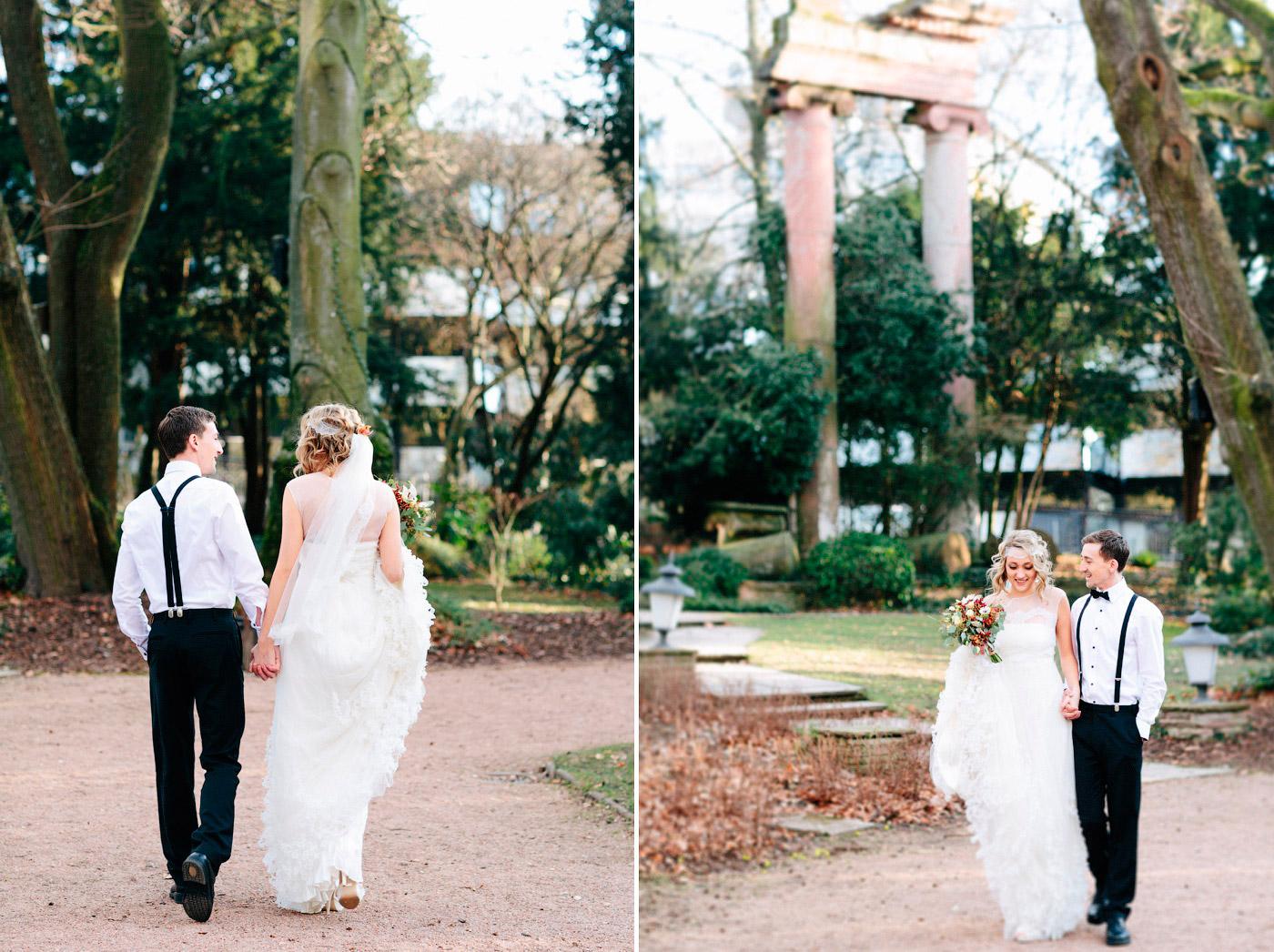 christina-eduard-wedding-photography_005
