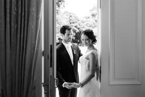 10 ultimative Tipps für mehr Hochzeitsaufträge, die du sofort umsetzen kannst