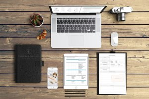 Mit diesen 10 Tools wirs du deinen Workflow perfekt optimieren