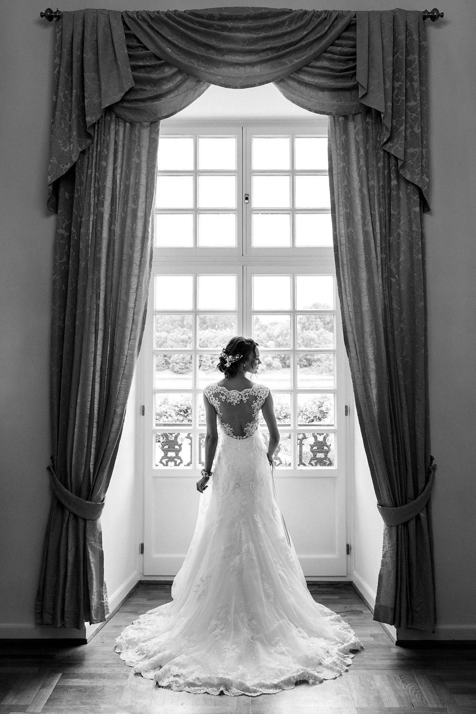 Hochzeitsfotografie online Webinar Schulung