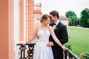 Einblick in Hochzeitsfotografie Masterclass im Schloss Biebrich