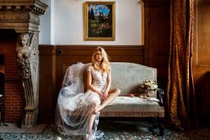 Tipps und Inspirationen für dein nächstes Brautboudoir Shooting…