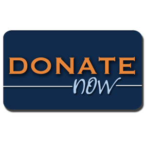 Donating Friends of Eco-Mer – Donate what you want from 1€ +