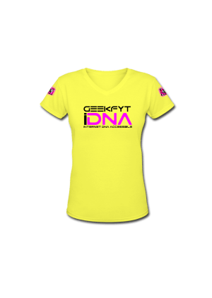 idna_v1.1_yellow_womens